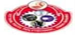 VPP-Vitthal Patil Polytechnic