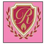 RP-Renaissance Polytechnic
