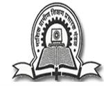 BVP-Brahma Valley Polytechnic