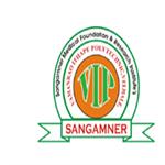 VIP-Vamanrao Ithape Polytechnic