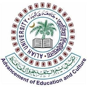 AU-Aliah University