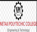 NP-Netaji Polytechnic