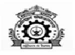 GP-Government Polytechnic Awasari