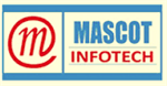 Mascot Institute Of Information And Technology