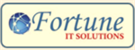 Fortune IT Solutions