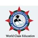 EBA-Excel Business Academy