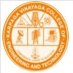 KVCET-Karpaga Vinayaga College of Engineering and Technology
