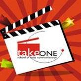 TOSMC-Take One School of Mass Communication