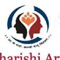 MAISM-Maharishi Arvind Institute of Science and Management