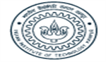 IIT-Kanpur-Indian Institute of Technology