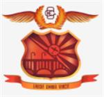 CEG-College of Engineering Guindy