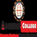 AC-Admerit College