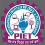 PIET-Priyadarshini Institute of of Engineering and Technology