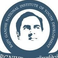 RGNIYD-Rajiv Gandhi National Institute of Youth Development