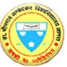 DBRAECI-Dr Bhim Rao Ambedkar Engineering College of Information