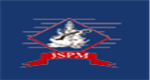 BSP-Bhivrabai Sawant Polytechnic