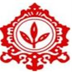 AJCBC-Acharya Jagadish Chandra Bose College