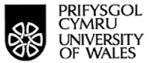 UW-University of Wales