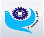 AGPPI-A G Patil Polytechnic Institute