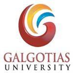 GU-Galgotias University
