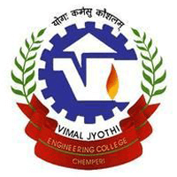 VJEC-Vimal Jyothi Engineering College