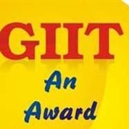 GIIT-Genius Institute of Information Technology