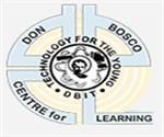 DBIT-Don Bosco Institute of Technology