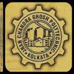 JCGP-Jnan Chandra Ghosh Polytechnic
