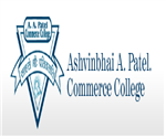 AAPCC-A A Patel Commerce College