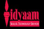 Vidyaam Skills & Technology Services Pvt Ltd