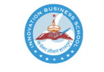 IBS-Innovation The business school