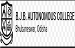 BJBC-Buxi Jagabandhu Bidyadhar College