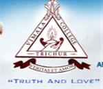 VC-Vimala College