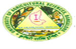 UAS-University of Agricultural Sciences