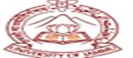 UJ-University of Jammu