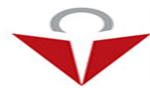 VIT-Valia Institute of Technology