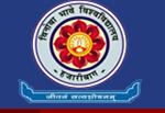 VBU-Vinoba Bhave University
