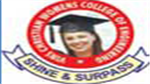 VCWCE-Vins Christian Womens College of Engineering