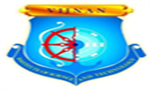 VIST-Vijnan Institute of Science and Technology