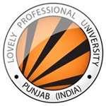 Dhuri Institute of IT and Management
