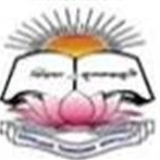 PRIT-Pulla Reddy Institute of Technology