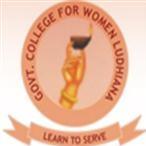 GCW-Government College for Women Ludhiana