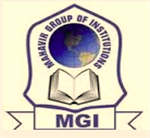 Mahavir Group Of Institutions