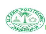 AKP-Al Kabir Polytechnic