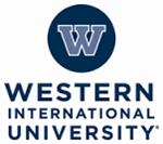 WIU-Western International University