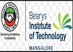 BIT-Bearys Institute of Technology