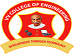 VVCE-V V College of Engineering