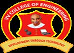 VVCE-V V College of Engineering