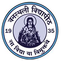 BV-Banasthali Vidyapith