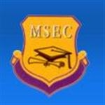 MSEC-M S Engineering College